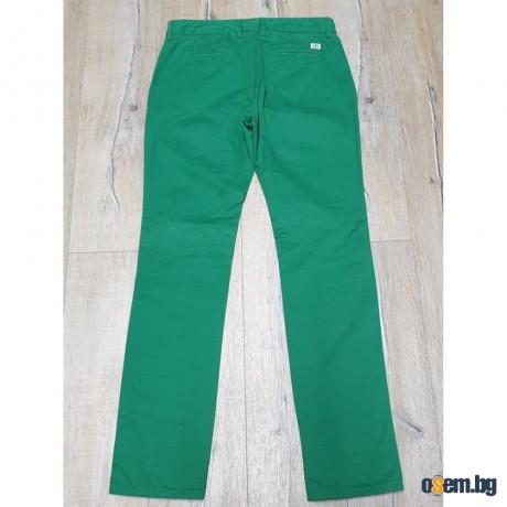 Мъжки дънки Jack & Jones - Размер 32W 34L