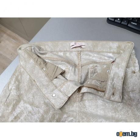 Дамски дънки Esprit - Размер XS