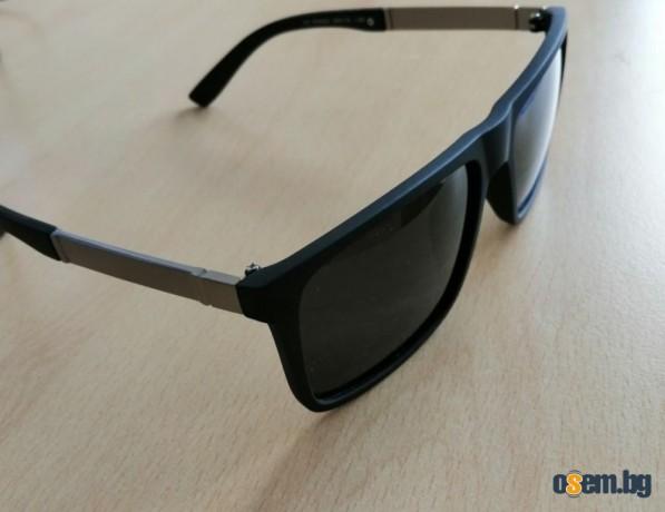 Слънчеви очила Високо качество!