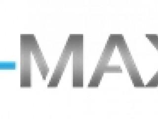 Системи за контрол на достъпа на изгодни цени - Ви Макс