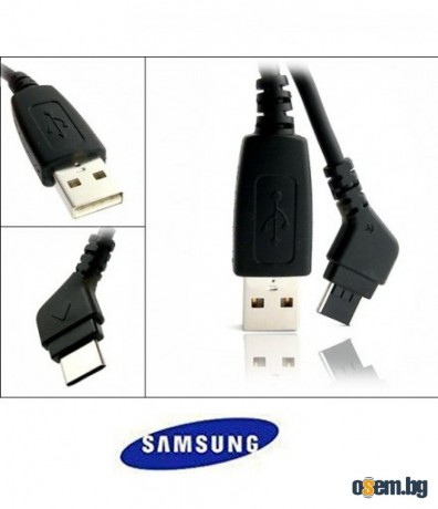 USB Кабел за Данни - Samsung PCB200BBE
